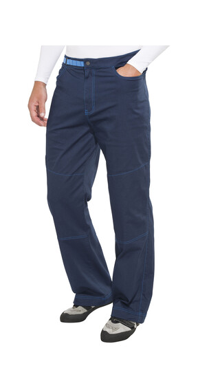 Black Diamond Credo - Pantalon - bleu